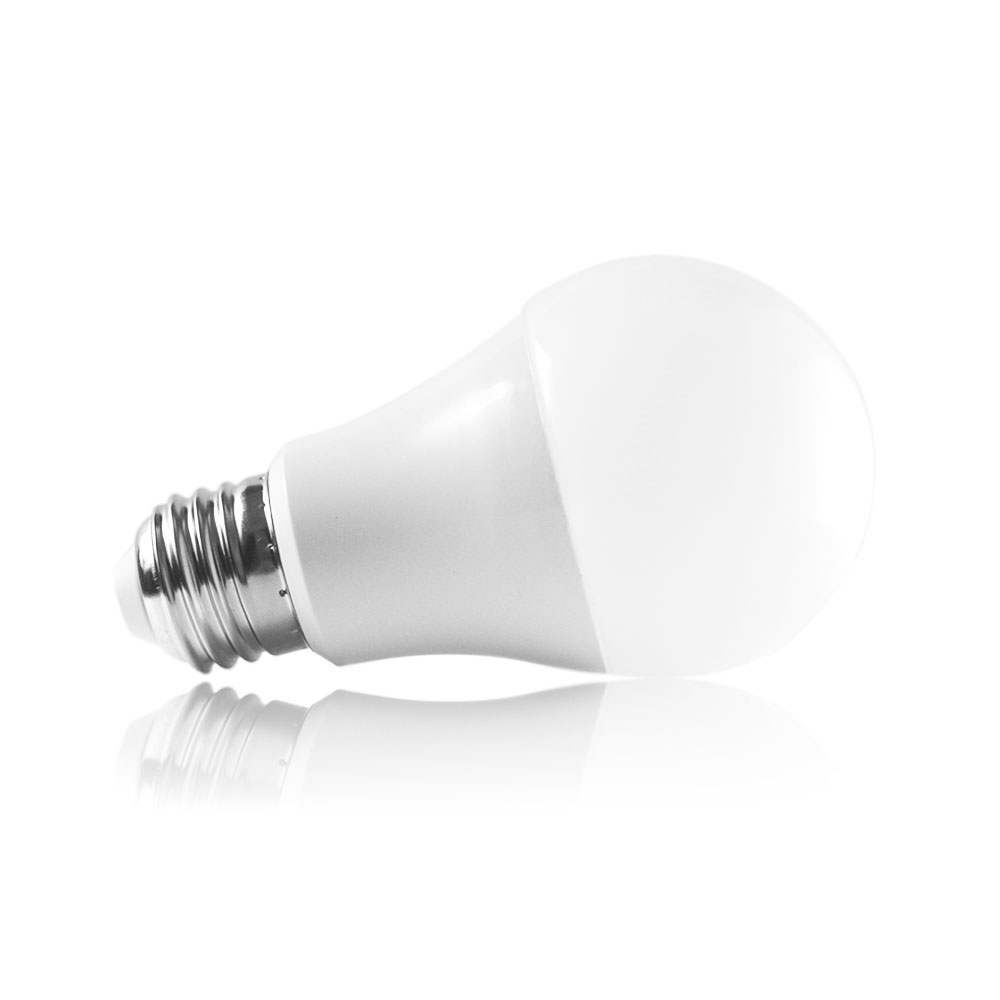 Led Bulb Light Phenix Led Saves