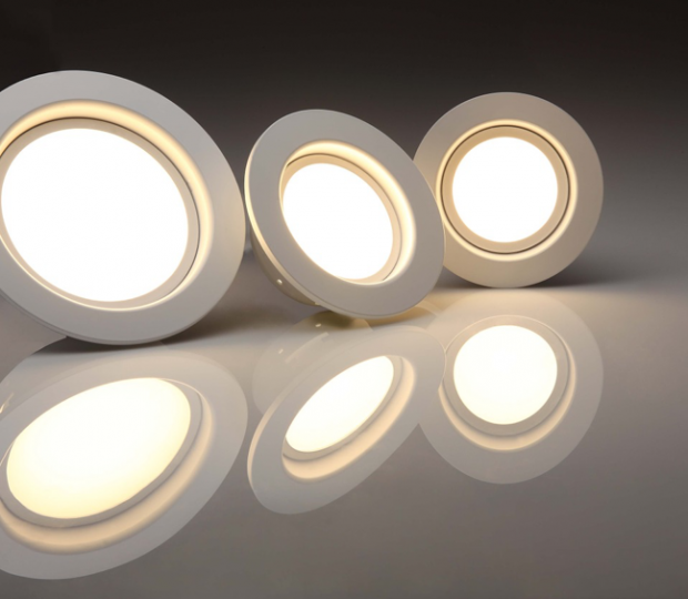 thumbnail_Image-https-pixabay.comphotosled-bulbs-lights-electricity-823383