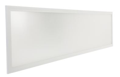 Led Panel Executive Series Phenix Led Saves